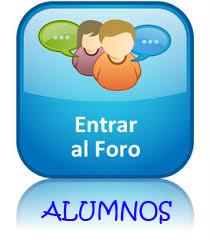 Foro_alumnos