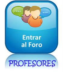 Foro_profes